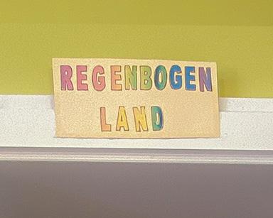 Eingang-Regenbogenland2